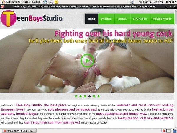 Free Teenboysstudio.fun Scenes