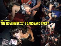 Gangbang-wife.com amateur