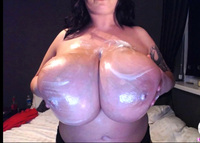 Leanne Crow Sex Tube s2