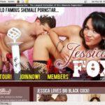 Promo Codes Jessica Fox