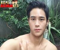 Account Premium Real Asian BFs s3