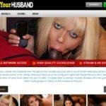 Call Your Husband Web Billing