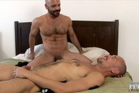 Hdkraw gay bareback sex