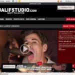 Jalifstudio Payporn Sites