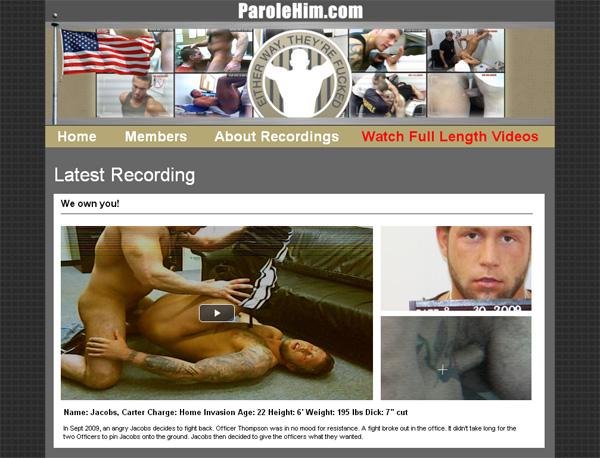 Parolehim.com Logins Free