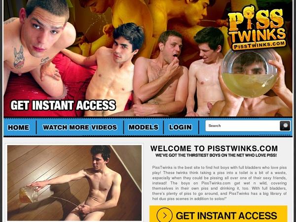 Pisstwinks Discount Cheapest