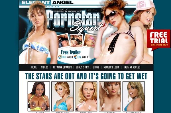 Pornstarsquirt Rocket Pay