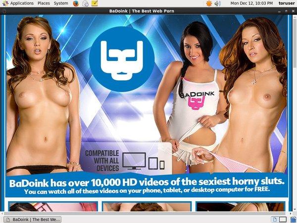 Premium Accounts Install Porn