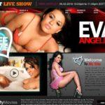 Free Eva Angelina Movies