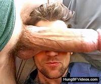 Hung BF Videos Anal s2