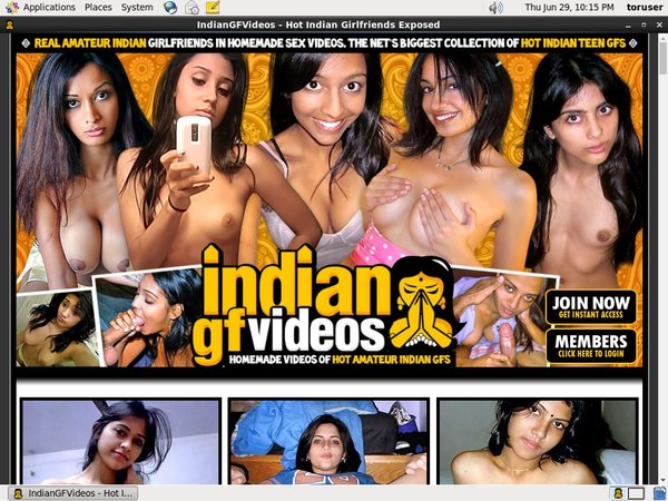Indiangfvideos Video Download
