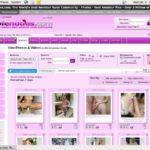 Newbienudes.com Coupons