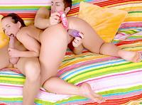 Teendrillers.com teenage sex