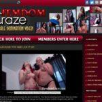 Femdomcraze.com Full Version