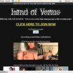 Land Of Venus Blog