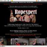 Ropexpert.com Best Payporn