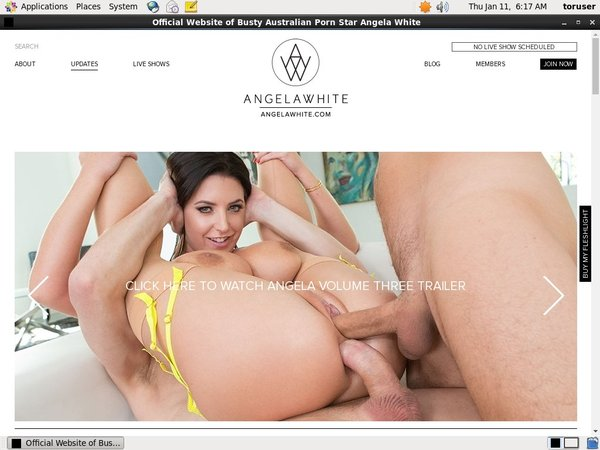 Videos De Angelawhite