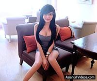$1 Asiangfvideos.com Trial Offer s1