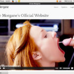 Chloe Morgane Discount Offer