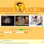 Cuckold Place Full Version