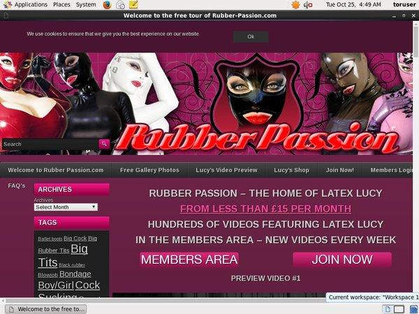 Discount Url Rubber-passion.com