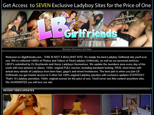 Com Lbgirlfriends Trial Free