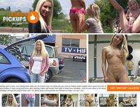Accounts Of Czech VR s3