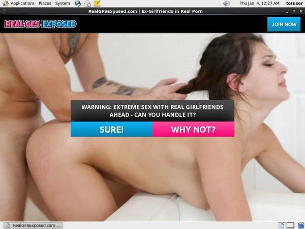Realgfsexposed.com Downloads