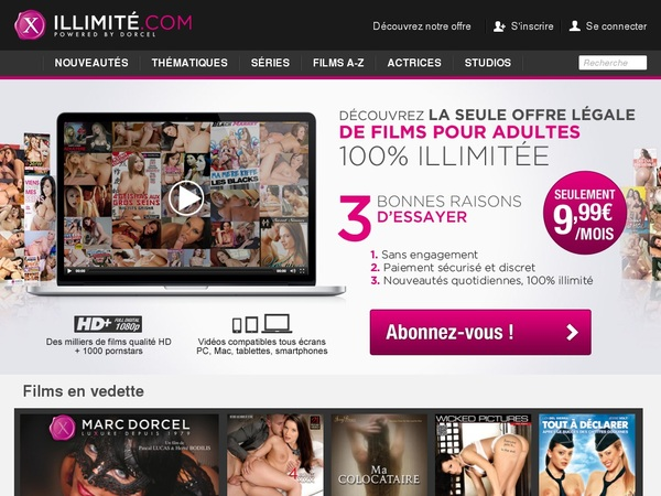 Xillimite Discount Trial Free