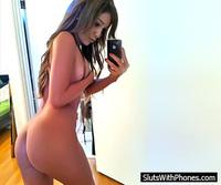 Sluts With Phones phone sluts