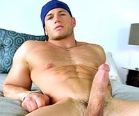Straight BF Videos Free Stream s1