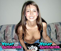 Yourgirlfriends.com Pay Site s1